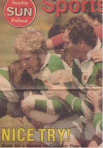 larry rugby scots full pic (small jpeg)